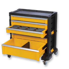 24-5-drawer-tool-station-main-image