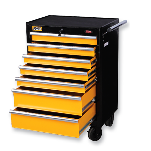 7-drawer-tool-station-main-image