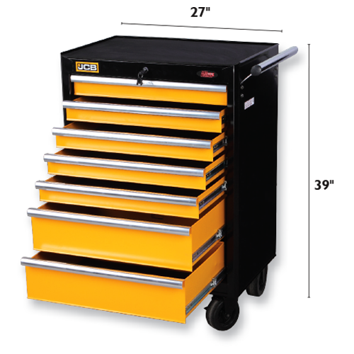 7-drawer-tool-station-with-size
