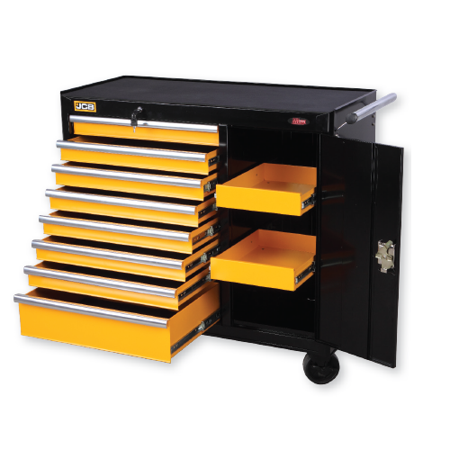 9-drawer-tool-station—main-image