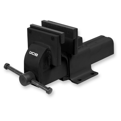 All Steel Mechanic S Bench Vices Welcome To Jcb Hand Tools