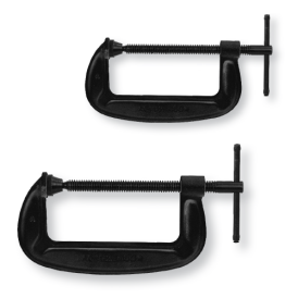 G-Clamps