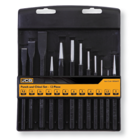 12-pc-punch-&-chisel-set