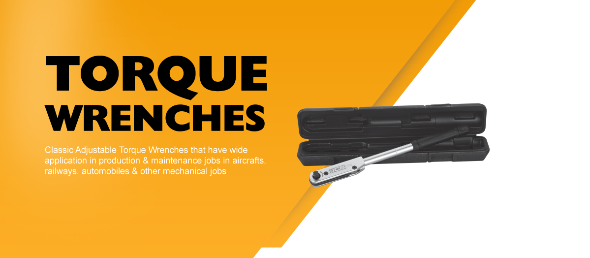 Torque-wrench