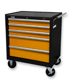 27-5-drawer-tool-station-main-image