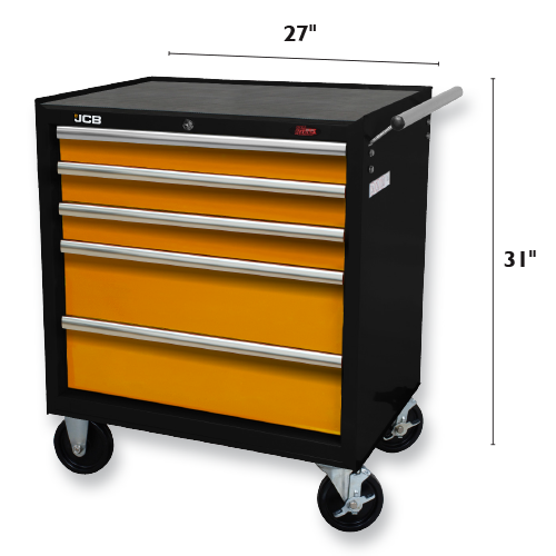 27-inch-5-drawer-tool-station