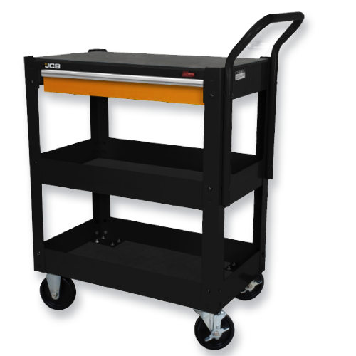 single-drawer-tool-cart-main-image